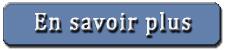 Service de creation ebook