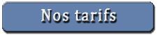 Tarifs prestataire ebook