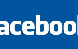 Logo Facebook page officielle IS EBOOKS