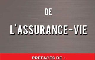 L'approche patrimoniale de l'assurance-vie