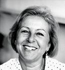 Lisa Heme