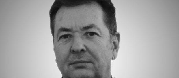 Jean-Bernard Durrault