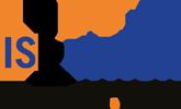 IS Edition Logo