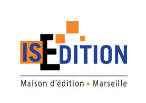IS Edition Retina Logo