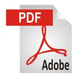 Epreuve PDF livre