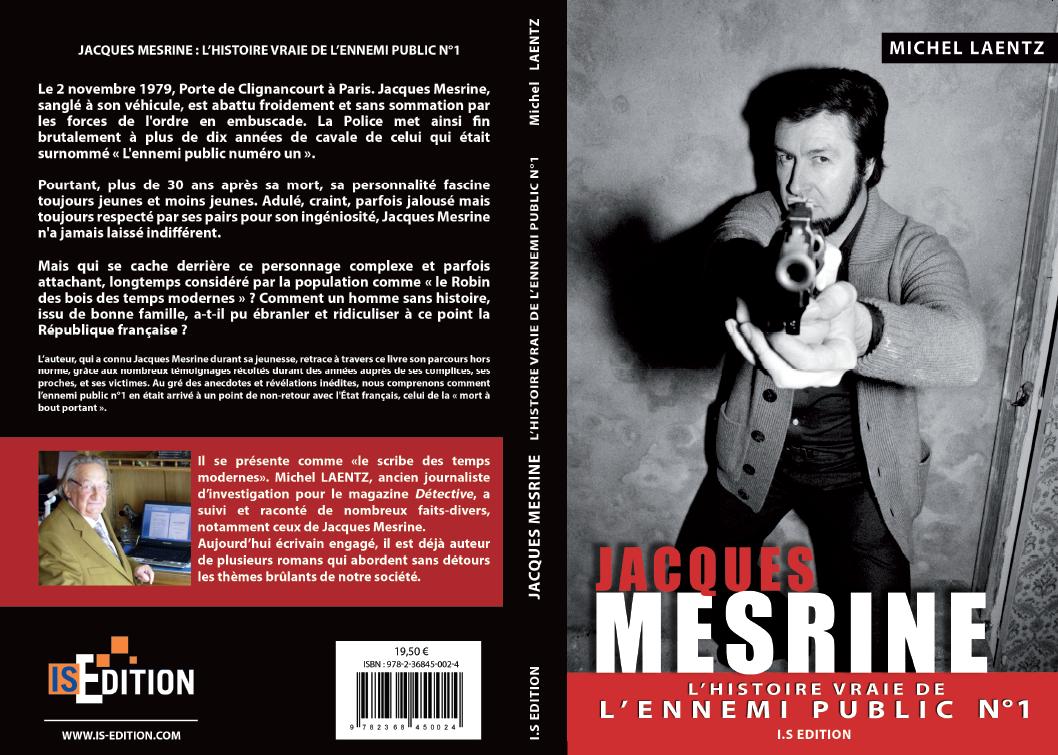DE LINSTINCT LE MORT MESRINE FILM GRATUITEMENT TÉLÉCHARGER