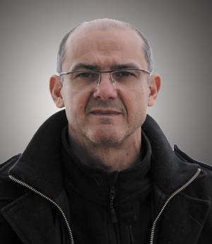 Jean-Louis Bec