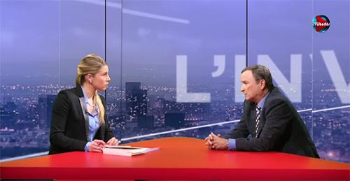 interview video sur tv libert s jean loup izambert 56 l 39 tat fran ais complice de groupes. Black Bedroom Furniture Sets. Home Design Ideas