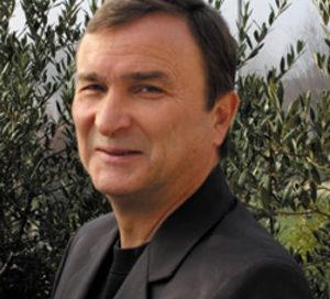 Jean-Loup Izambert