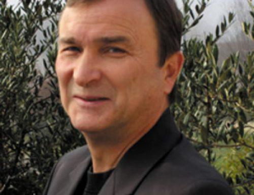Interview sur Algérie Patriotique – Jean-Loup IZAMBERT répond à Maître Maktouf : «Vous oubliez l'essentiel !»