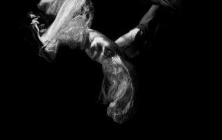 Les rêves en noir et blanc