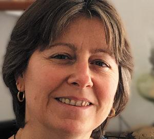 Marie NOCENTI