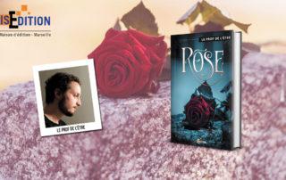 Rose (Le Prof de l'être)